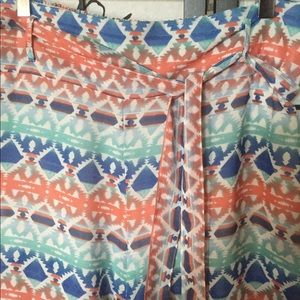 Live 4 Truth Pants - Cute Colorful Palazzos